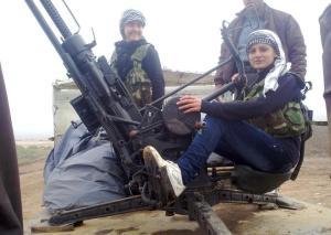 syrie_kurdes-femmes-armees