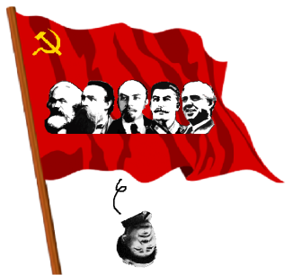 Red-Flag-440x388